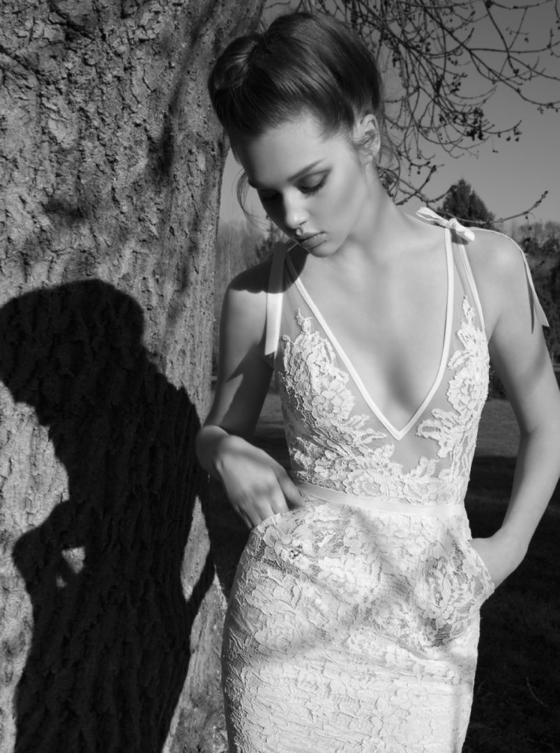 Inbal Dror 13-05 - Bloomfeld