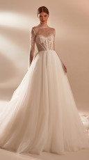 Milla-Nova-wedding-dress-design-Briella