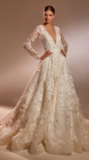 Milla-Nova-wedding-dress-design-Willow