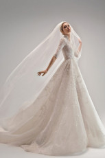 Ersa-atelier-wedding-dress-Aether-1-1