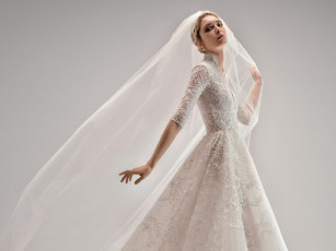 Ersa-atelier-wedding-dress-Aether-1-1-top