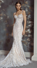 Galia-Lahav-bridal-dress-Margot-F