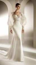 Pronovias-wedding-dress-everette