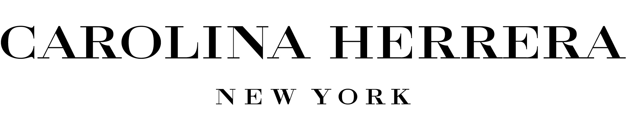 Carolina Herrera Bridal in Amsterdam and Antwerp