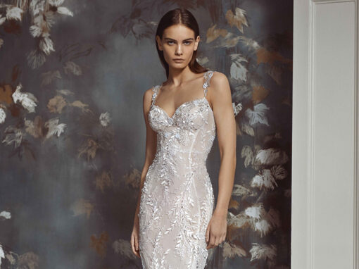 Galia Lahav Margot