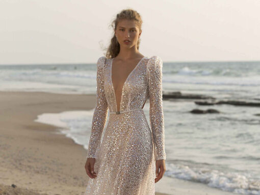 Muse by Berta Helga